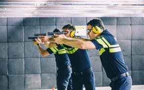 FBI trains MIA of Georgia employees