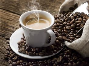 როდის უნდა დავლიოთ ყავა? - სპეციალისტები გვირჩევენ