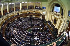 Известна дата парламентских выборов в Египте