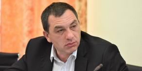 Бокерия: надеюсь, процесс продолжится освобождением Георгия Руруа