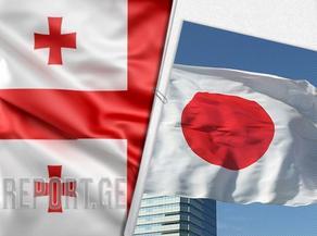 იაპონური კომპანიების ინტერესი საქართველოში იზრდება - იაპონიის საგარეო საქმეთა სამინისტრო