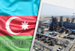 Azerbaijan increases earnings from polyethylene exports by 60%