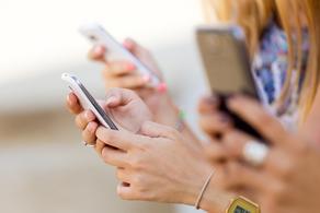 Тарифная политика рынка мобильной связи Грузии