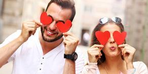 სიყვარულის ჰოროსკოპი ზოდიაქოს თითოეული ნიშნისთვის