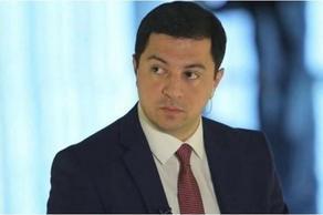 Талаквадзе: Диалог с оппозицией возобновится в ближайшее время