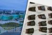 Полиция изъяла в Тбилиси незаконное огнестрельное оружие и боеприпасы