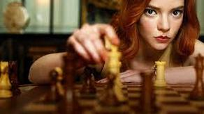 Will the The Queen's Gambit have another season?