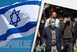 В Израиле проходят президентские выборы
