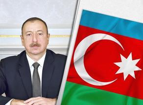 ილჰამ ალიევი: მსურს ვნახო დღე, როდესაც სამხრეთ კავკასიის სამი ქვეყანა ერთად იმუშავებს