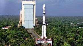 ოსლო კოსმოსურ სადგურ ანიოიას განვითარებისთვის 26 მილიონ ევროს გამოყოფს