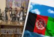 """თალიბანმა"""" გაერო-ში ავღანეთის ელჩი წარადგინა"""