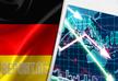 გერმანიაში წლიური ინფლაცია უკანასკნელი 10 წლის ისტორიულ მაქსიმუმზეა