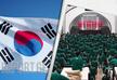 სამხრეთ კორეაში Squid Game-ს  რეალურ ცხოვრებაში თამაშობენ