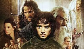 'The Lord of the Rings' to cost $465M for one season