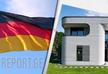 გერმანიაში 3D პრინტერით პირველი საცხოვრებელი სახლი შეიქმნა - PHOTO