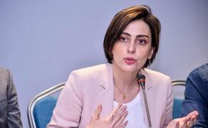 Хатию Деканоидзе вызвали в полицию