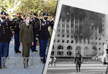 The US Embassy: We look back on this day with sadness and hope