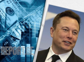 Elon Musk's fortune fell by $ 15 billion in one day