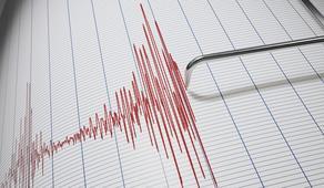 პუერტო-რიკოს სანაპიროზე 6,0 მაგნიტუდის მიწისძვრა დაფიქსირდა