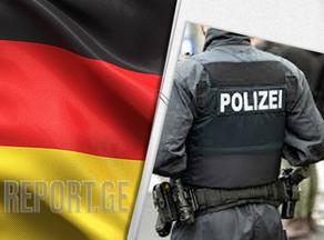 გერმანიაში კოვიდვაქცინაციის ყალბი სერტიფიკატები ვრცელდება