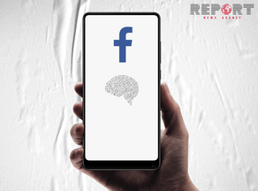 ფეისბუქი აზრების წაკითხვას იწყებს