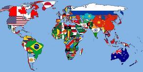 რომელ ქვეყნებს ენდობა საქართველოს მოსახლეობა - Edison Research