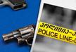 MIA of Georgia seizes illegal firearms, ammunition