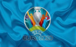 EURO 2020-ის ოფიციალური სიმღერა ცნობილია - VIDEO