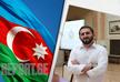 Васил Папава: Победа Азербайджана сильно напугала сепаратистов в регионе