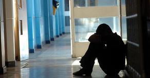 Ребенок стал жертвой буллинга из-за звонка в полицию