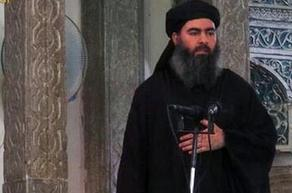 პენტაგონმა აბუ ბაქრ ალ-ბაღდადის ლიკვიდაციის  ვიდეო გაასაჯაროვა - VIDEO