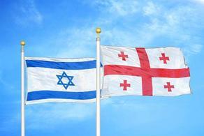 ემუქრება თუ არა საფრთხე საქართველო-ისრაელის ეკონომიკურ ურთიერთობას