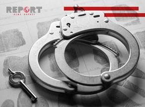 Полиция задержала обвиняемого в попытке убийства бывшей жены