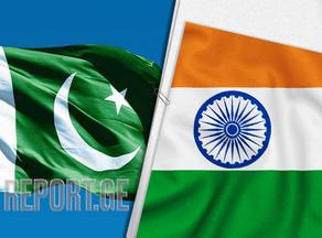 პაკისტანმა და ინდოეთმა ერთმანეთის ვიზების გაცემა დაიწყეს