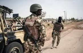 ნიგერში თავდასხმას უსაფრთხოების ძალების 14 თანამშრომელი ემსხვერპლა