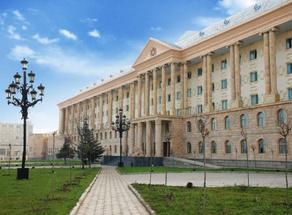 Суд признал виновными по делу Шакарашвили еще пятерых совершеннолетних