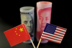 აშშ-ს მსოფლიო სავაჭრო წესების დარღვევაში ადანაშაულებენ