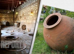 Georgian wine exports to Azerbaijan see increase