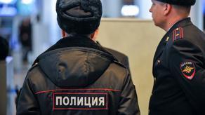 რუსეთში, აშშ-ის მოქალაქე გარდაცვლილი იპოვეს