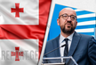 Charles Michel releases statement