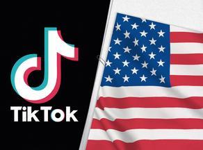 TikTok-ის აქტიური მომხმარებლების რაოდენობა თვეში 1 მილიარდს აღწევს