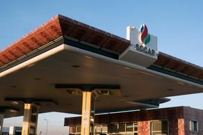 SOCAR announces discount on all its products