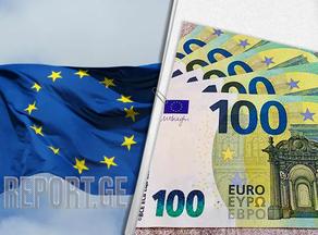 ევროკომისია ფულის გათეთრების წინააღმდეგ ბრძოლას გააძლიერებს