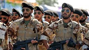 ირანი ბირთვული თავდაცვის წვრთნებს ატარებს