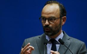 საფრანგეთი მიგრანტებისთვის საიმიგრაციო კვოტებს დააწესებს