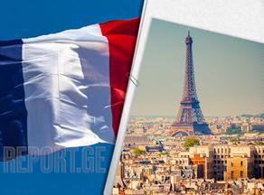 საფრანგეთი კომენდანტის საათს ააწესებს