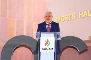 Rovnag Abdullayev: Friendship between Azerbaijan and Georgia is at an unprecedented level