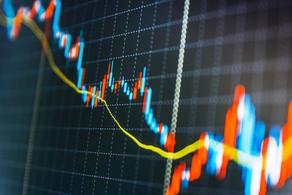 Инфляция в Грузии продлится до окончания пандемии
