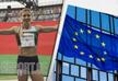 ბელარუსი სპორტსმენი ევროპაში თავშესაფრის მოითხოვს