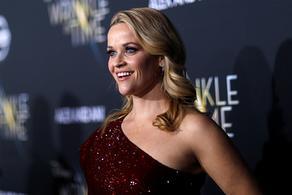 Forbes-მა მსოფლიოს უმდიდრესი მსახიობი ქალი დაასახელა